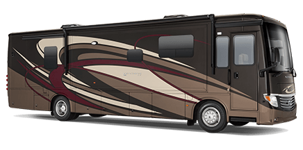 get answers newmarNewmar Rv Wiring Diagram #7