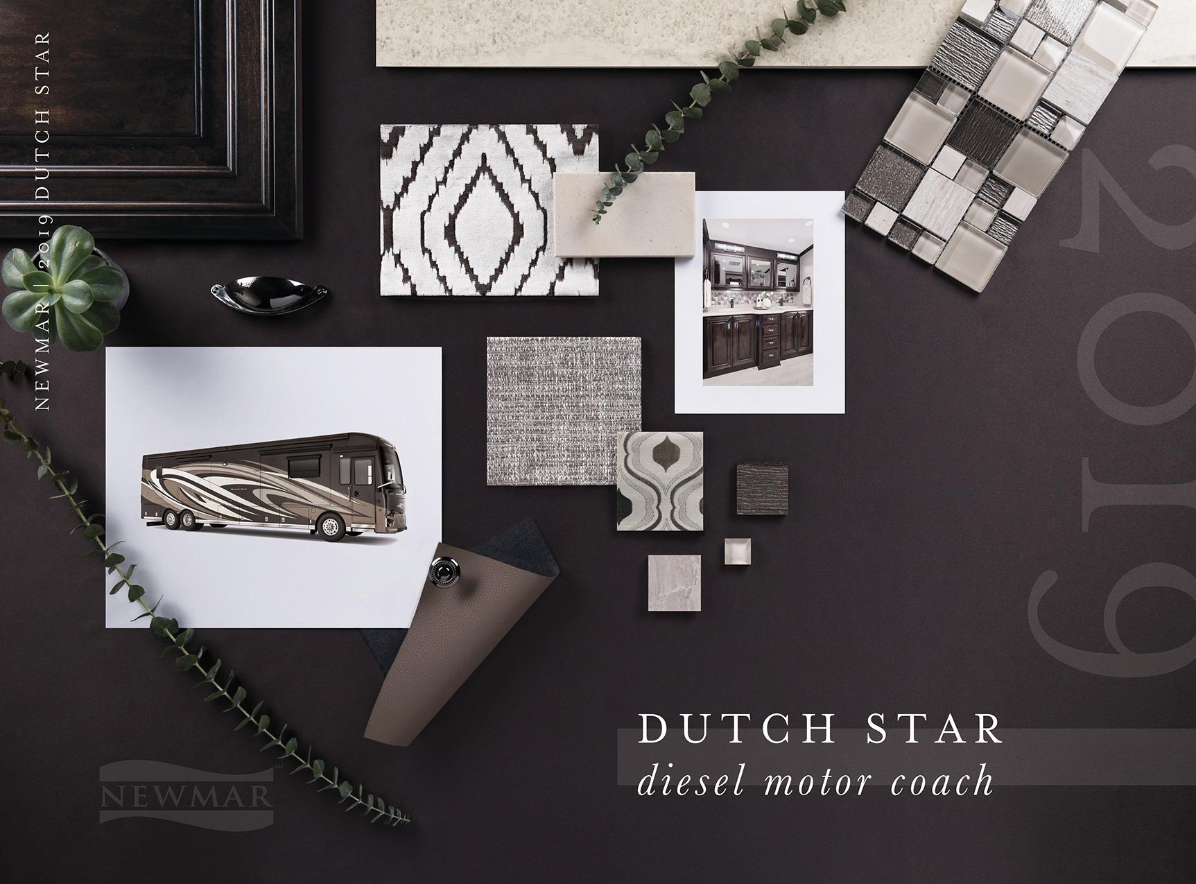 Dutch Star