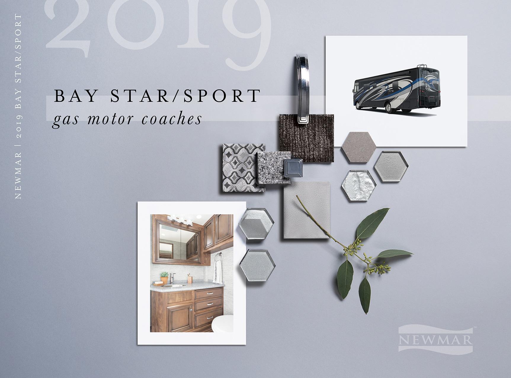 Bay Star