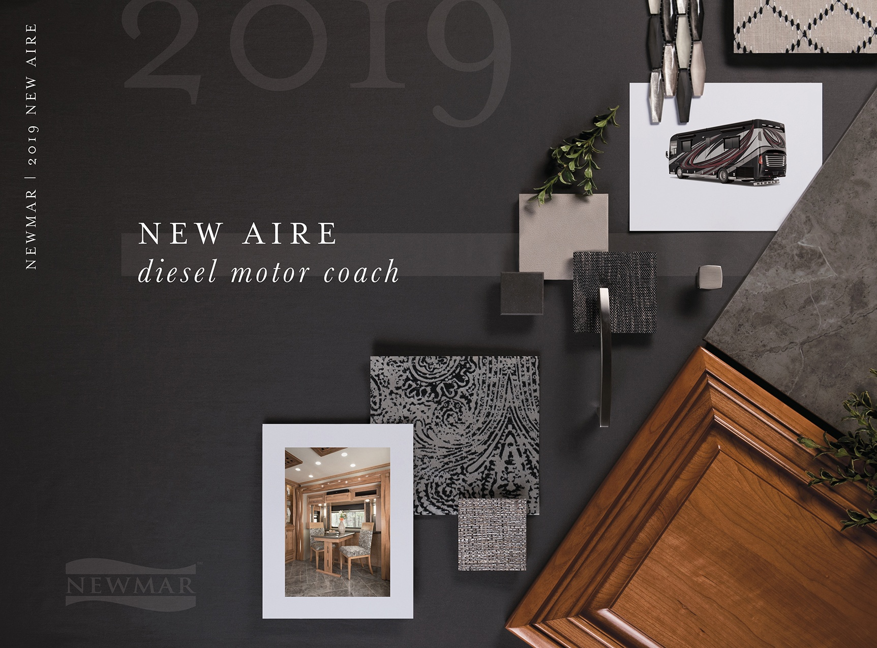 2019-new-aire--combo