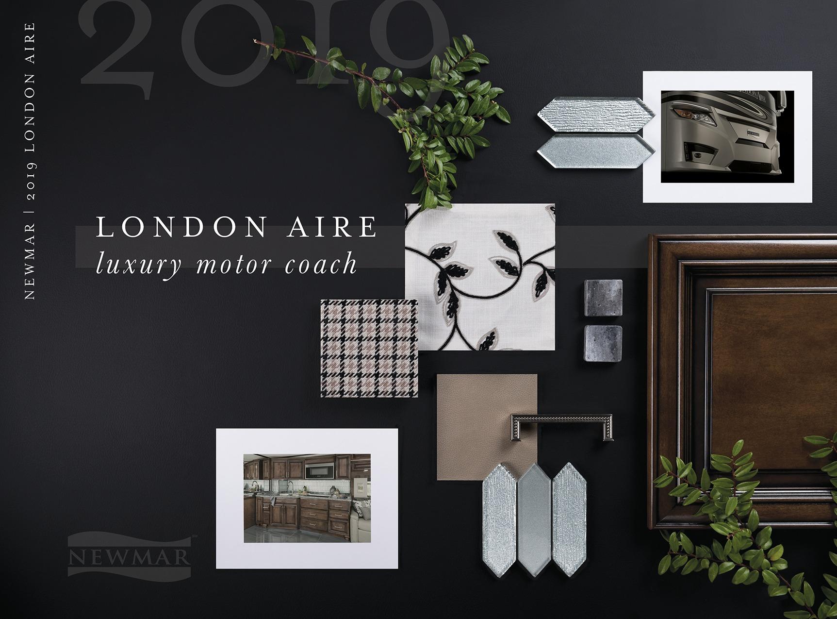 London Aire