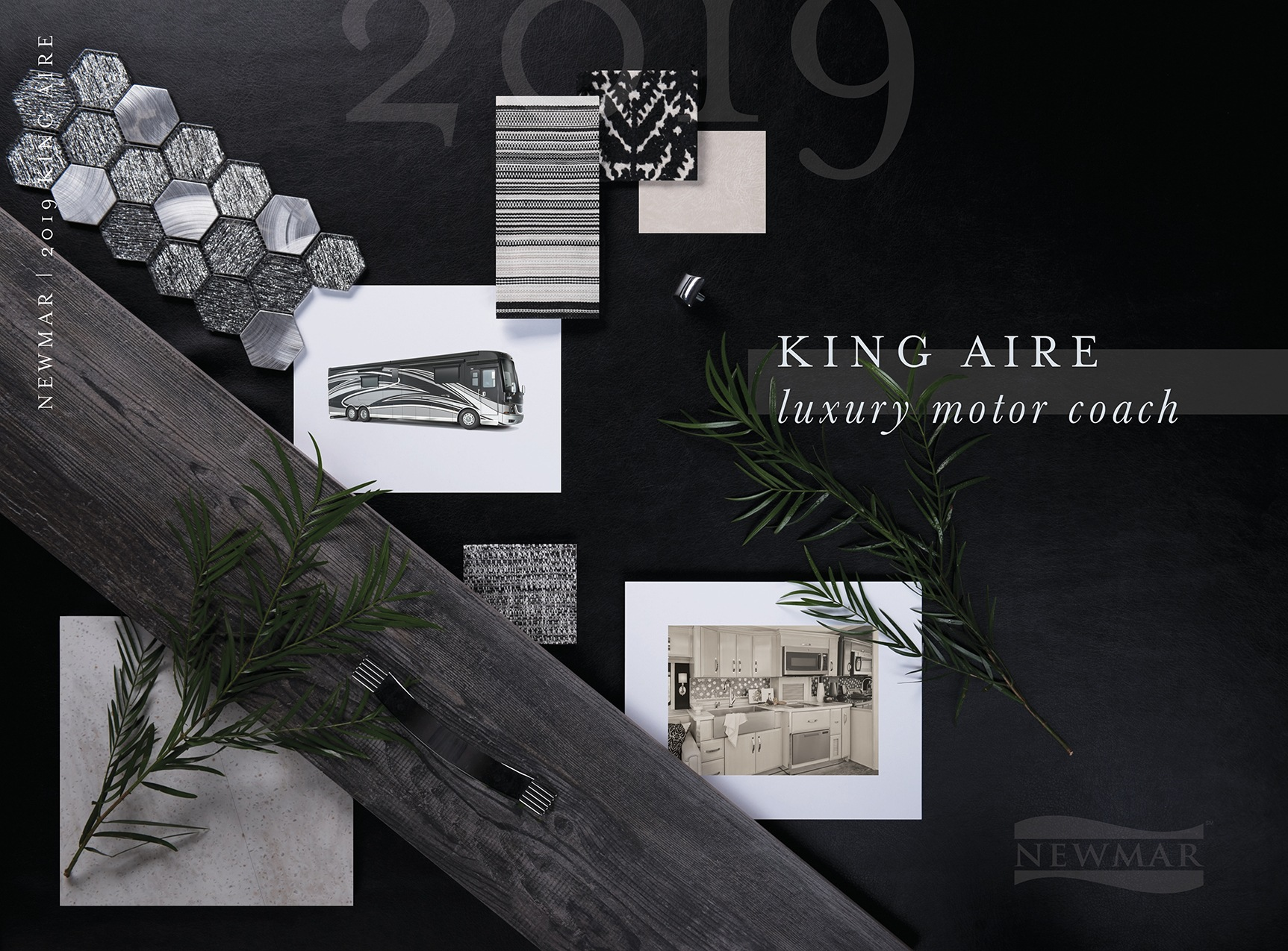 2019-king-aire--combo