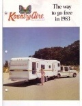 1983 Kountry Aire