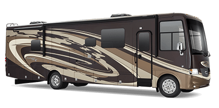 Newmar Rv Wiring Diagrams on