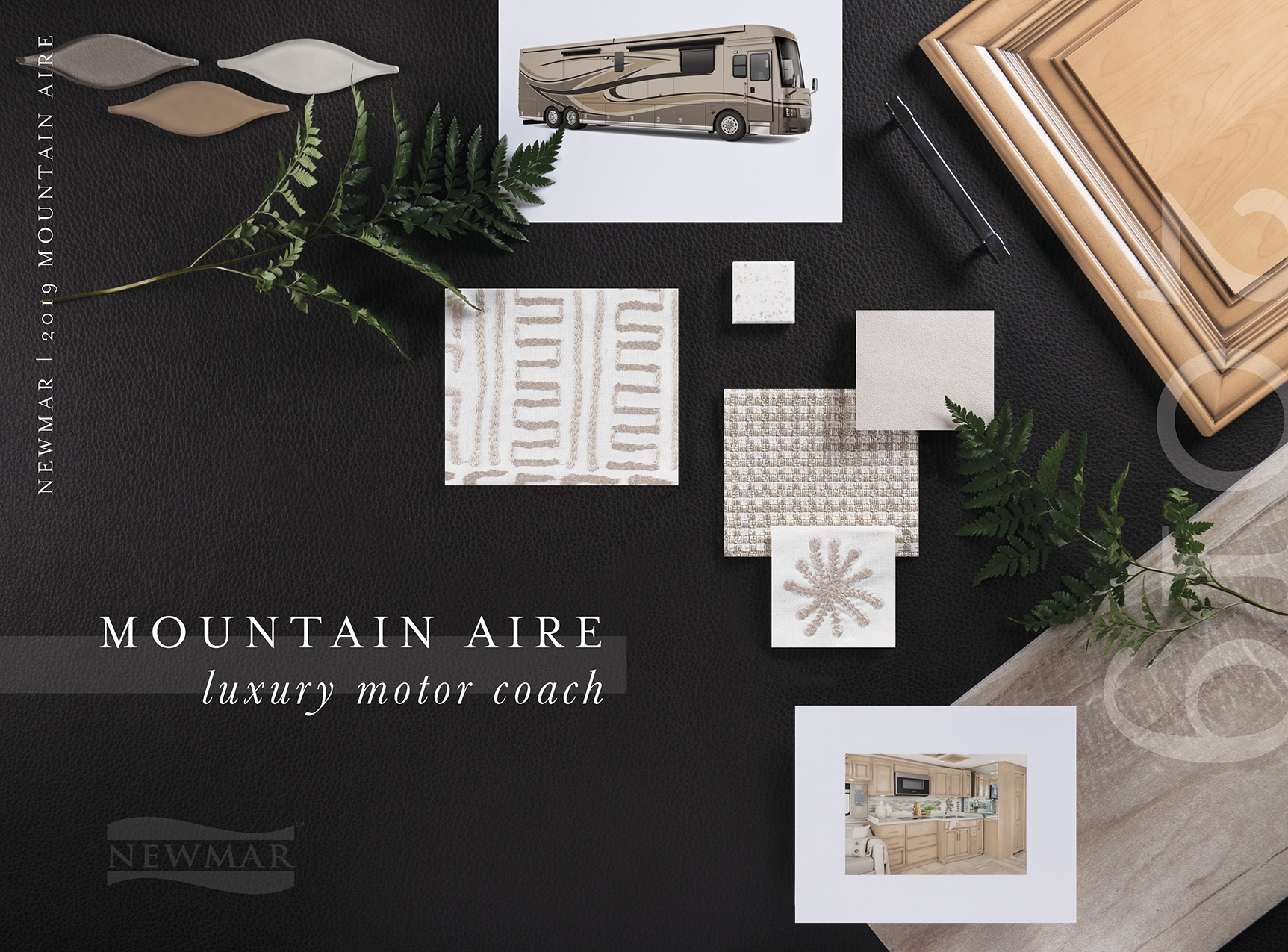 2019-mountain-aire--combo