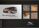 2014 Mountain Aire