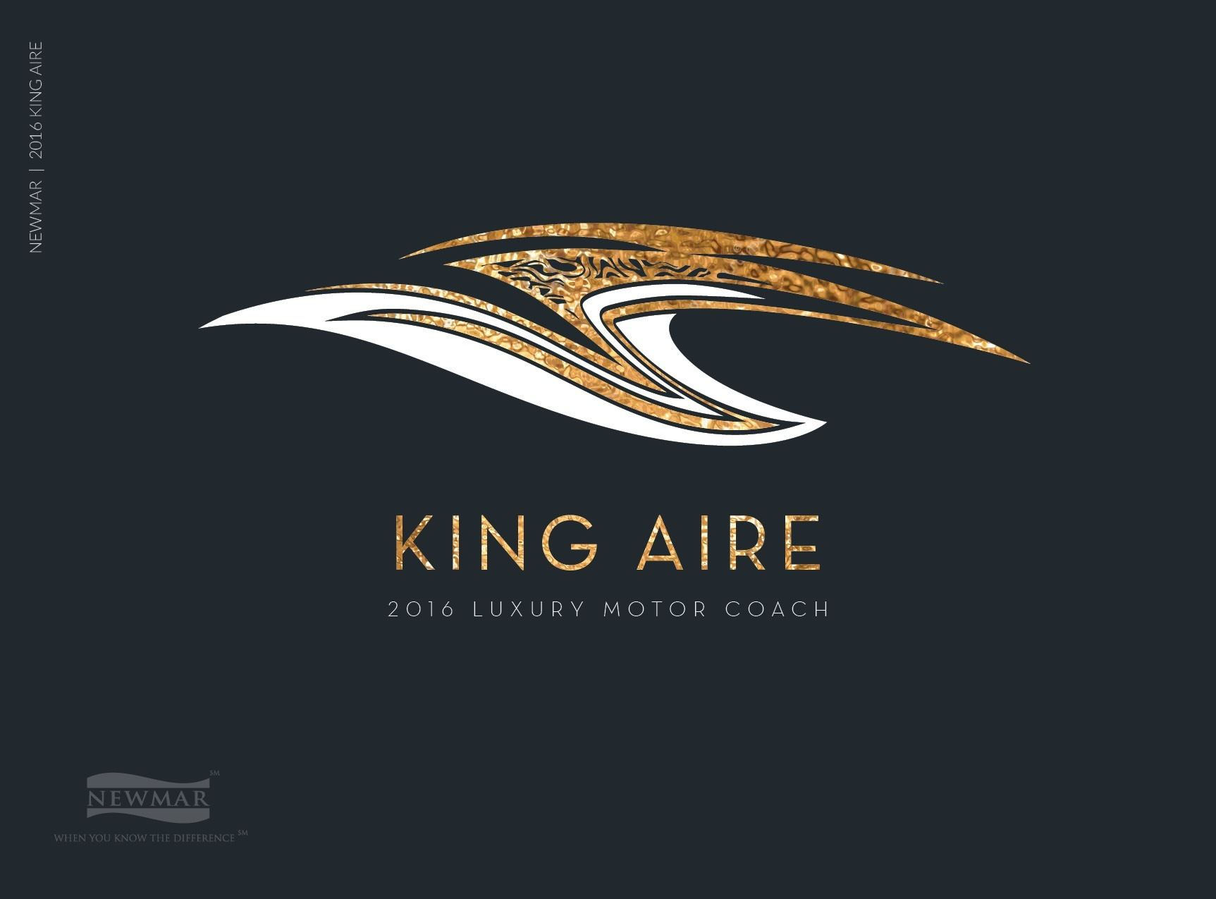 2016 King Aire