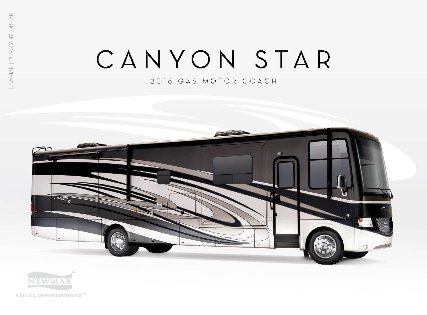 2016 Canyon Star
