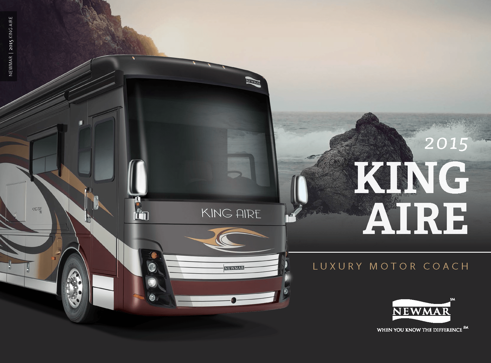 2015 King Aire