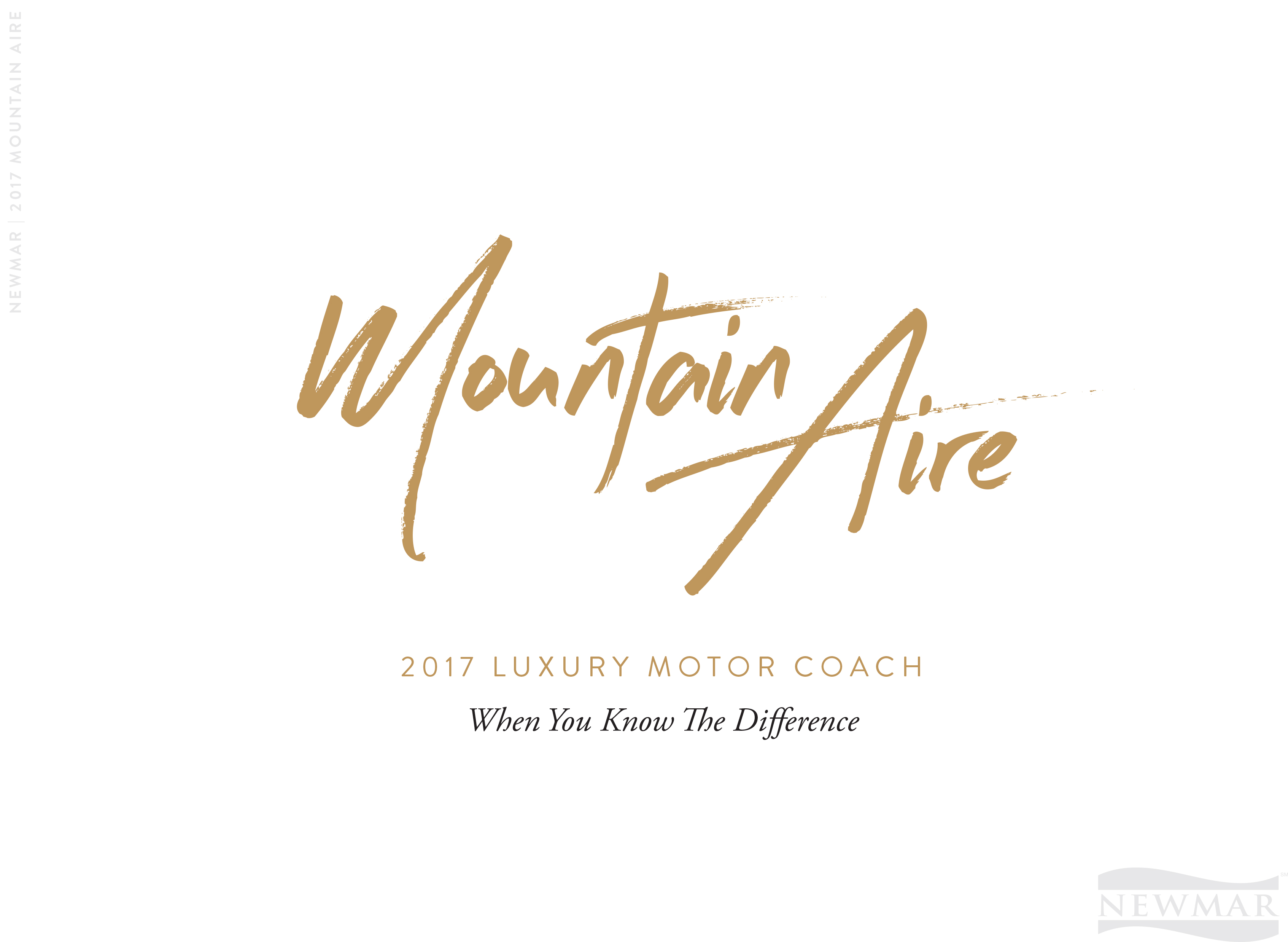 2017 Mountain Aire