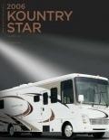 2006-kountry-star-class-a-gas