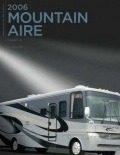 2006-mountain-aire-class-a-luxury