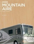 2006-mountain-aire-diesel-pusher