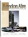 2000-london-aire-luxury