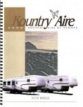 2000-kountry-aire-5th