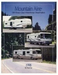 1998-mountain-aire-luxury