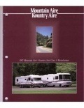 1997-kountry-aire-5th