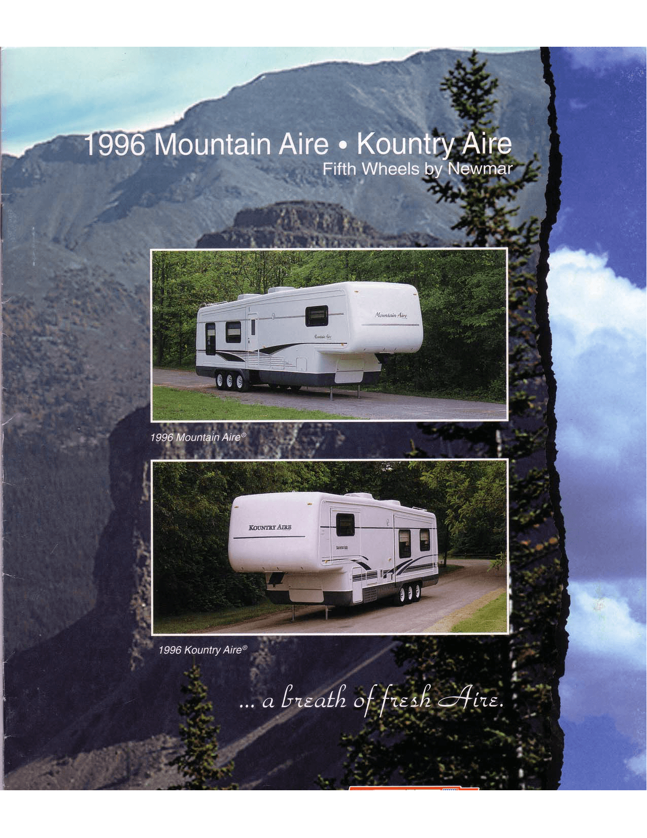 1996-mountain-aire-5th