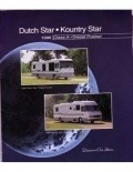 1996-kountry-star-diesel-pusher