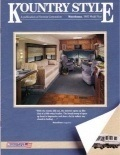 1992-mountain-aire-class-a-luxury