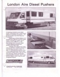 1992-london-aire-diesel-pusher