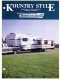 1991-kountry-style