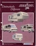 1988-kountry-star