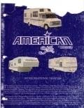 1987-american-star