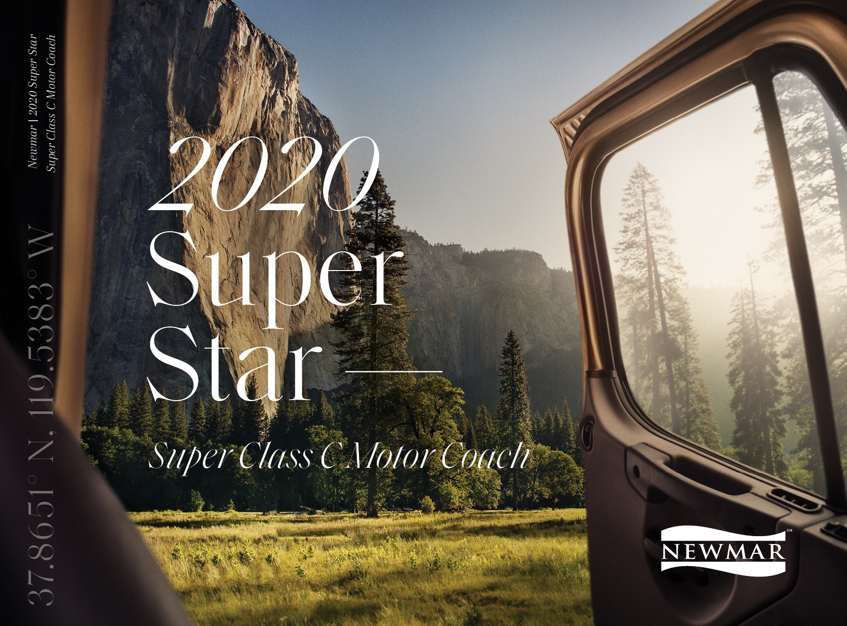 2020 Super Star