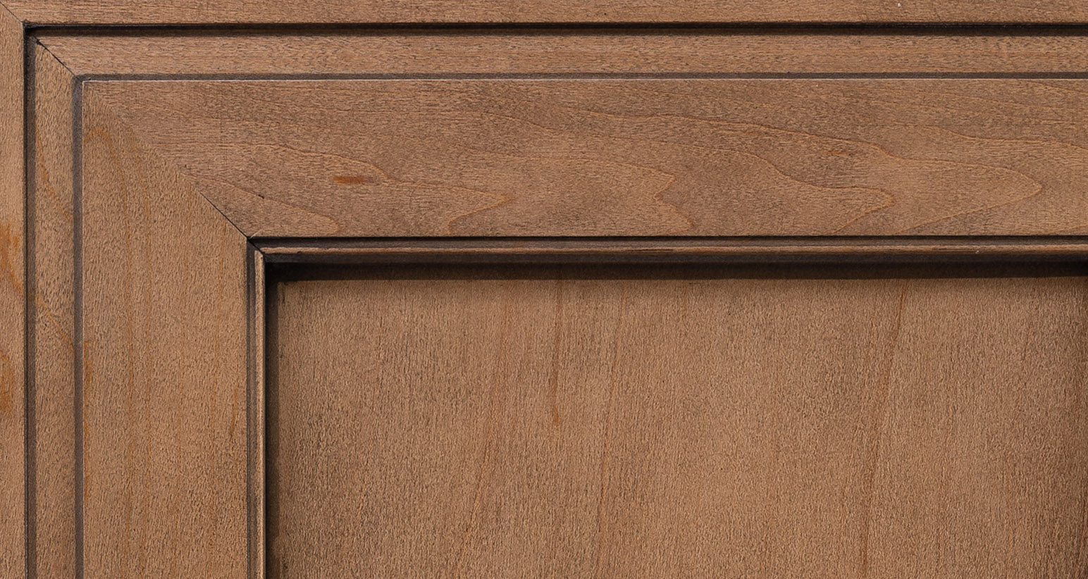 Cabinetry 3
