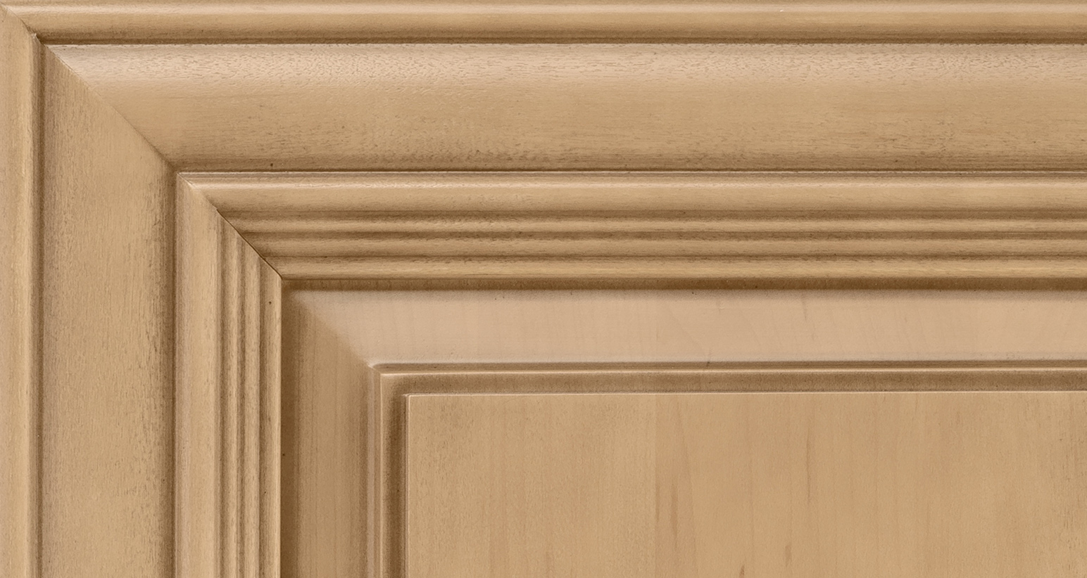 Cabinetry 1