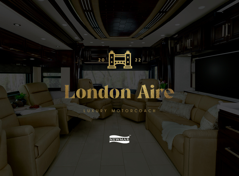 2022 London Aire