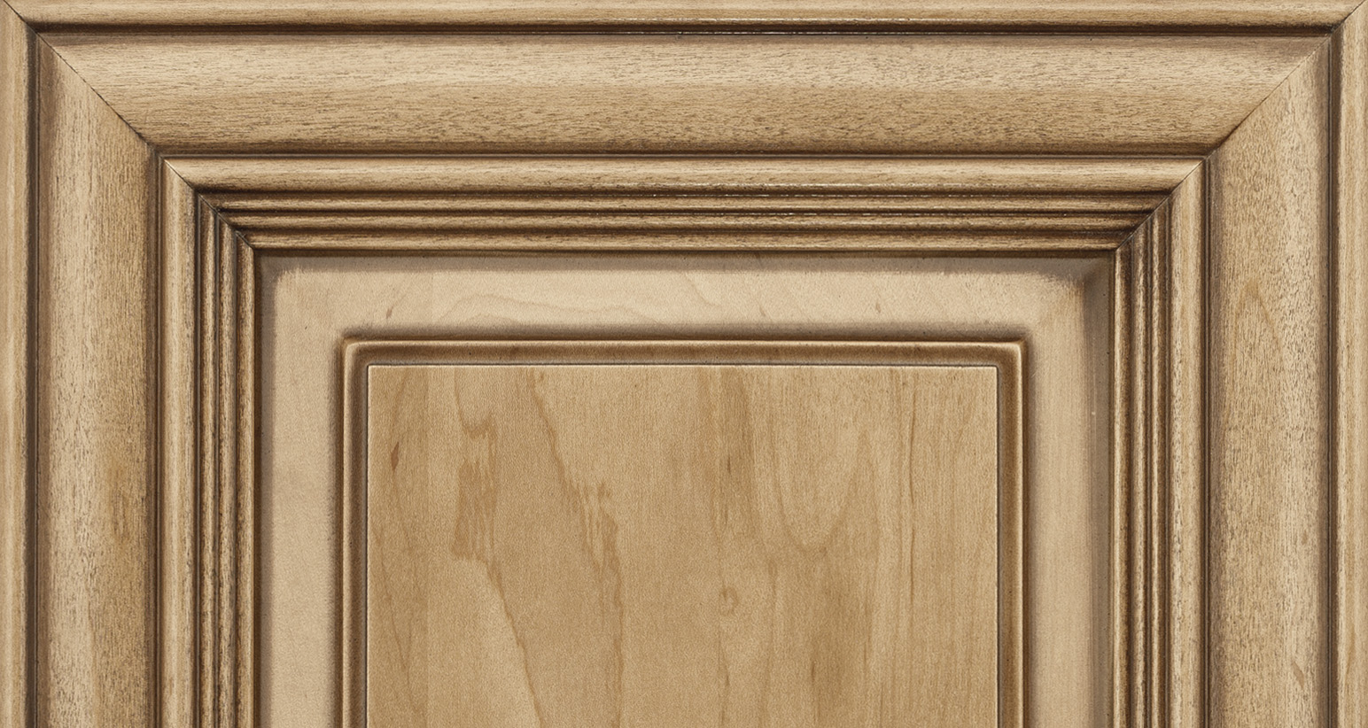 Cabinetry 2