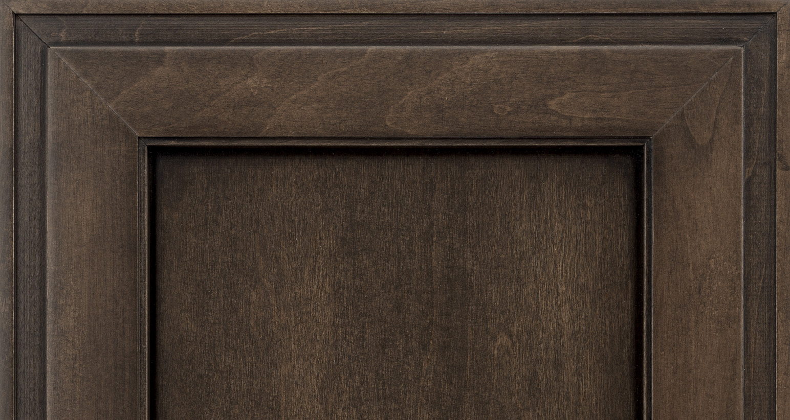 Cabinetry 4