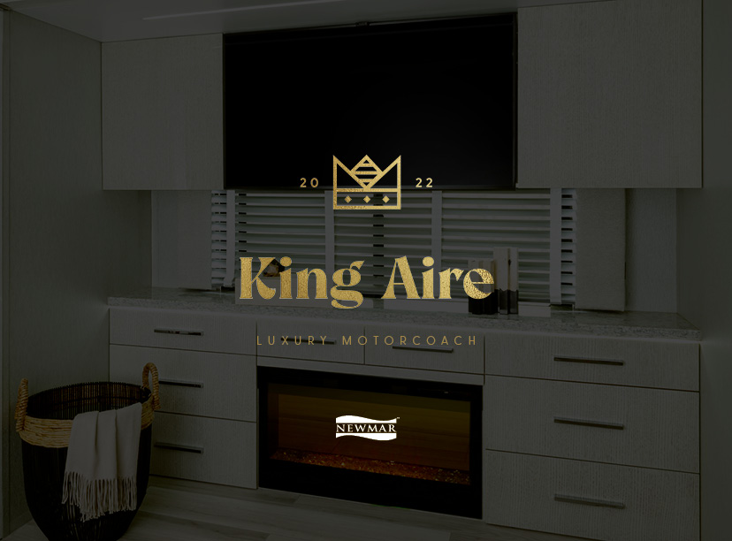 2022 King Aire