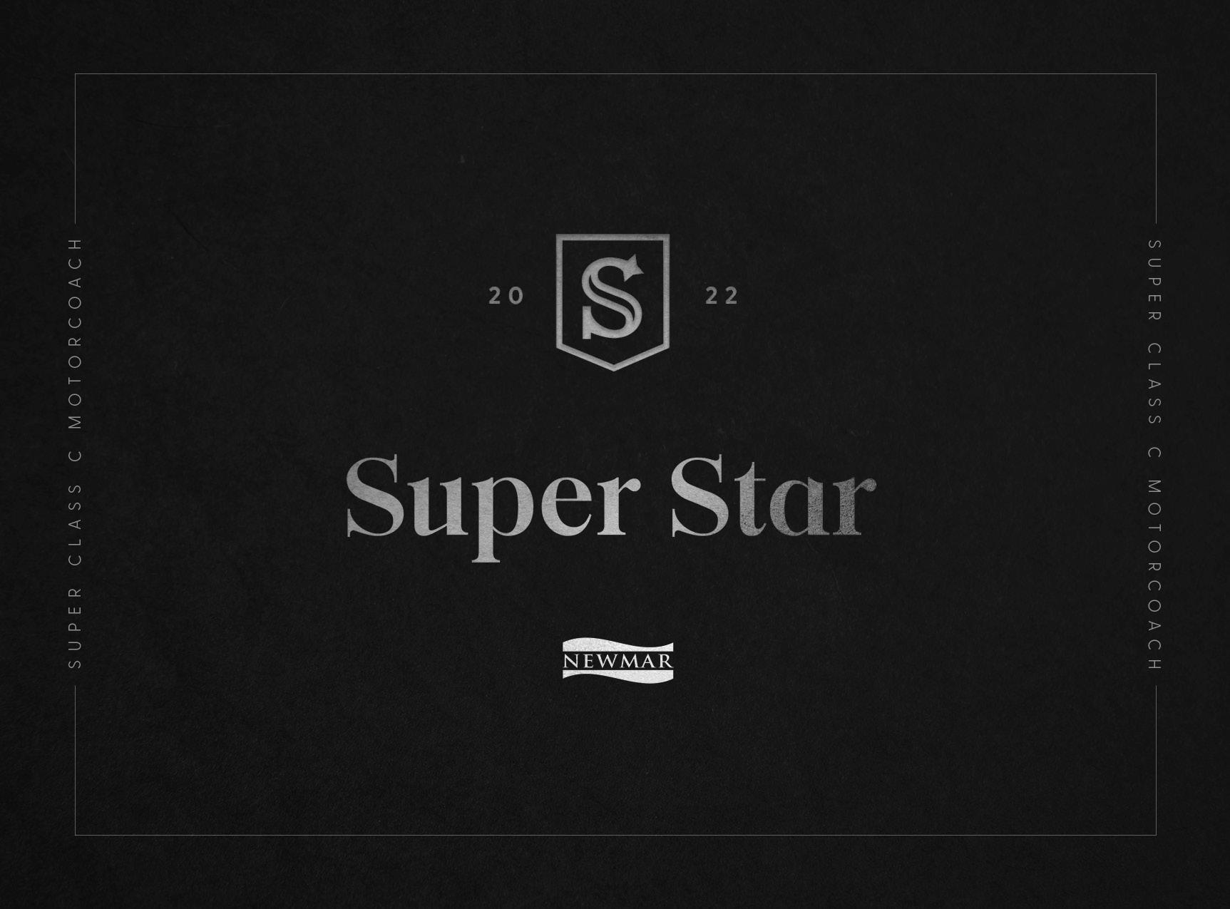 2022 Super Star