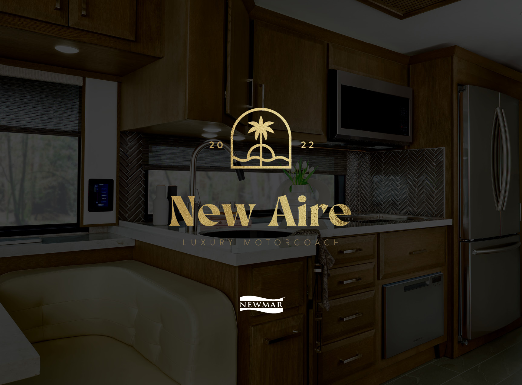2022 New Aire