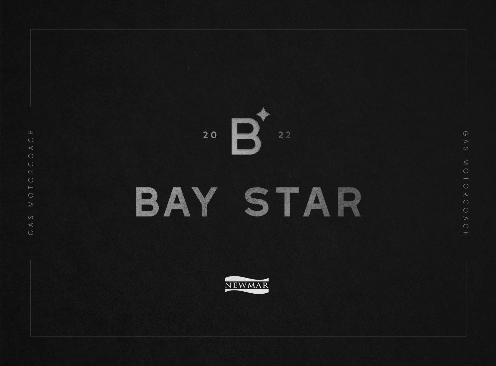 Bay Star brochure