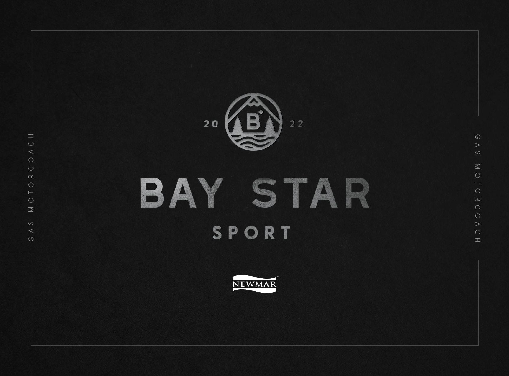 Bay Star Sport brochure